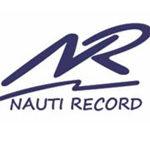 Nauti Record