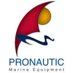 Pronautic